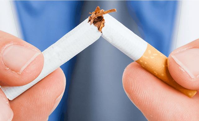11 Martie – Ziua impotriva Fumatului