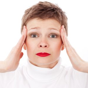 Molarii de minte – cand se recomanda extractia acestora