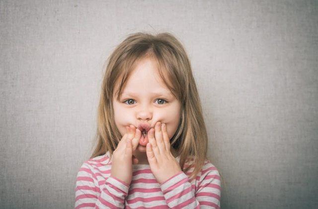 Ce ar trebui sa stii despre protetica dentara la copii