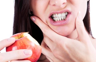 Despre factorii care declanseaza boala secolului – parodontoza