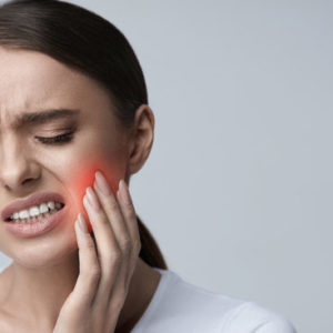 Urgențele stomatologice în timpul Coronavirus